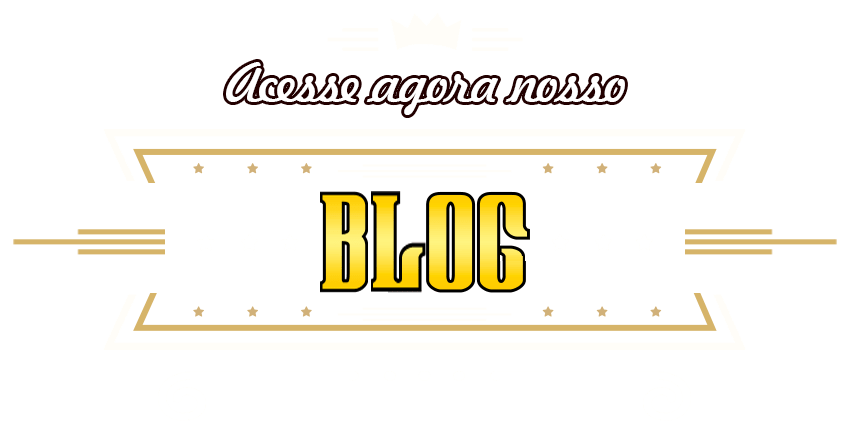 Blog do Mundo Country