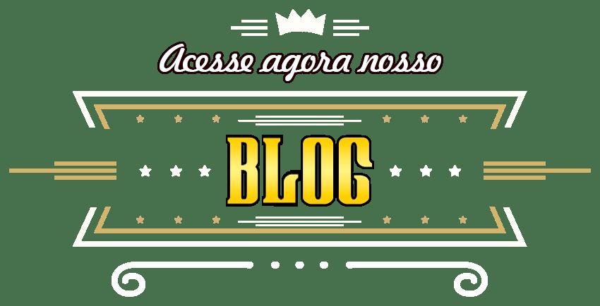 Blog do Mundo Country