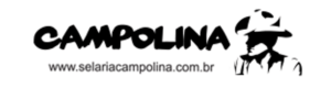 Selaria Campolina