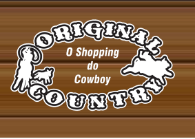 Original Country
