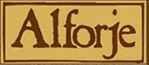 Selaria Alforge