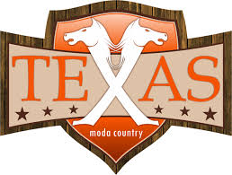 Texas Moda Country