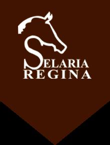 Selaria Regina