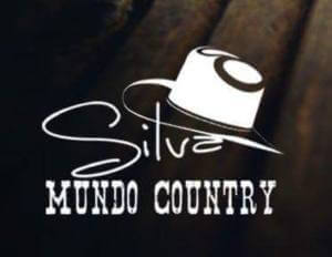 Silva Mundo Country