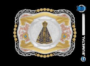 10798F PDC - Fivela Country Nossa Senhora