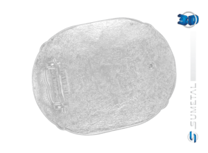 11414FJP - Fivela Country PBR PROFESSIONAL BULL RIDERS