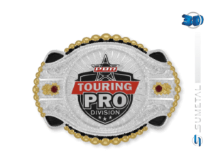 11429F PD - Fivela Country PBR PROFESSIONAL BULL RIDERS