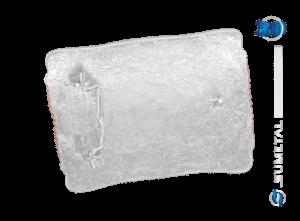 9805F PDC - Fivela Country Bareback