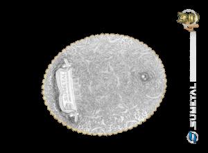 9646F ND - Fivela Country Gravação Especial