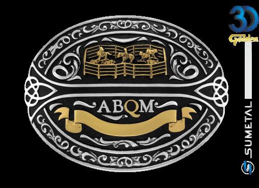12071FJ PD - Fivela Country ABQM Ranch Sorting